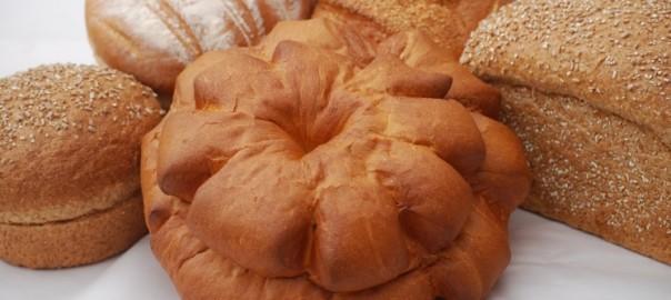 Bread-sml